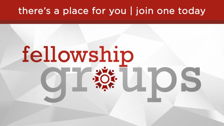 Fellowship Group 16x9