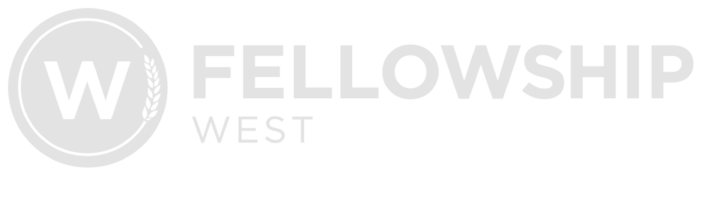 Fellowship West
