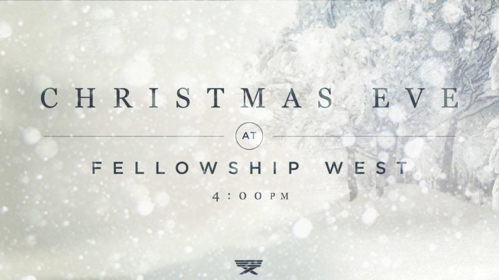 Christmas Eve 16X9_WHITE