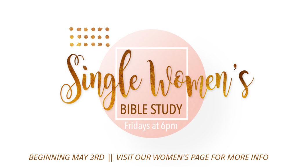 SingleWomensBibleStudy WEB