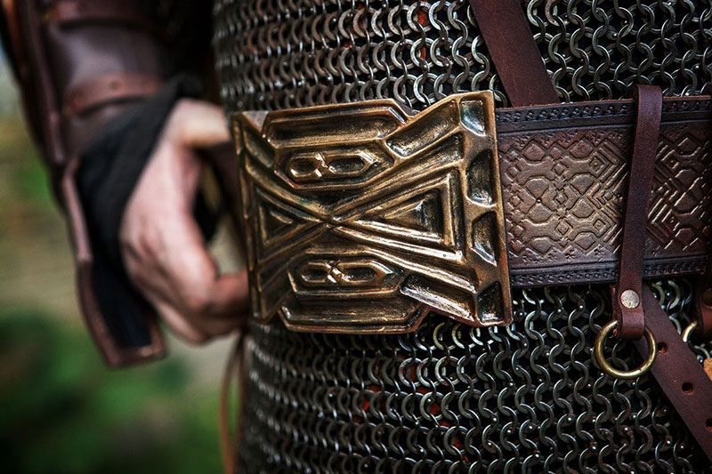belt-of-thorin-oakenshield-2