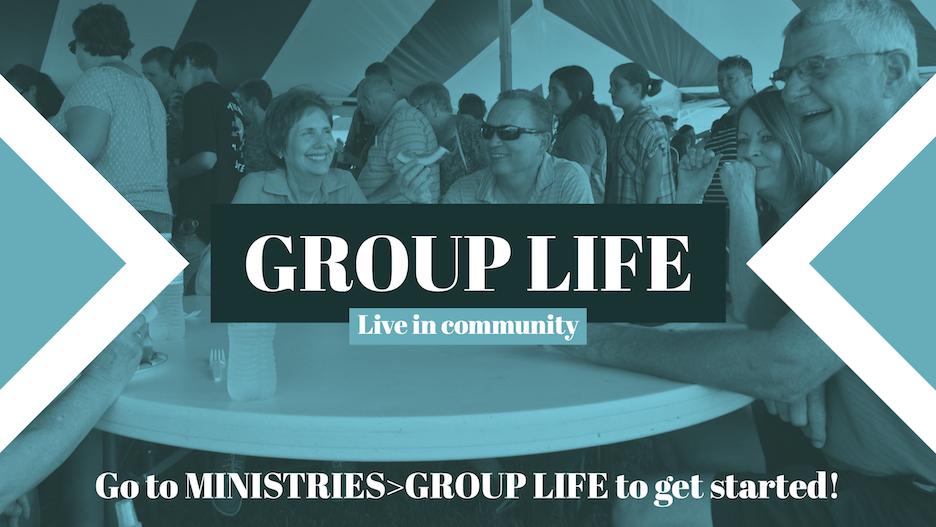 Group Life 9x16 WEB