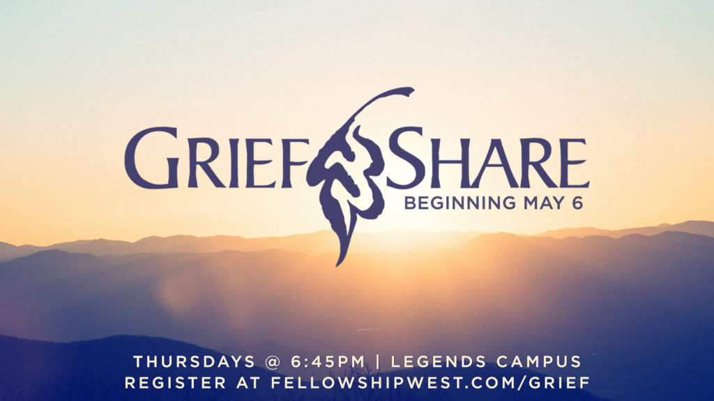 Griefshare Graphic 16x9 May
